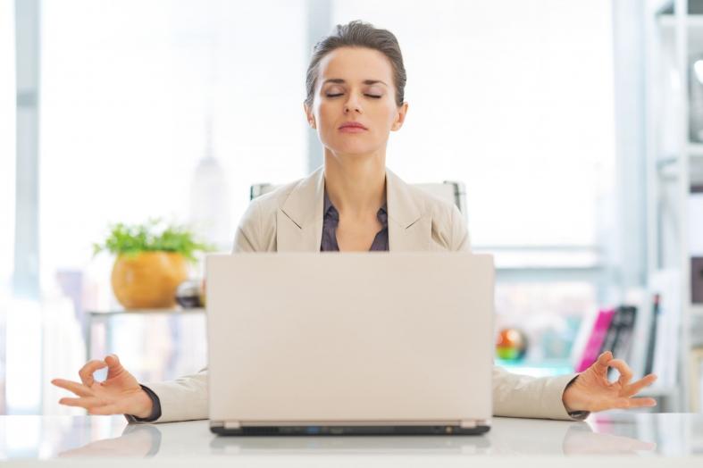 8 Tips For Self Rejuvenation