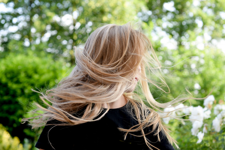 9 Care Tips To Keep Hair Healthy And Strong