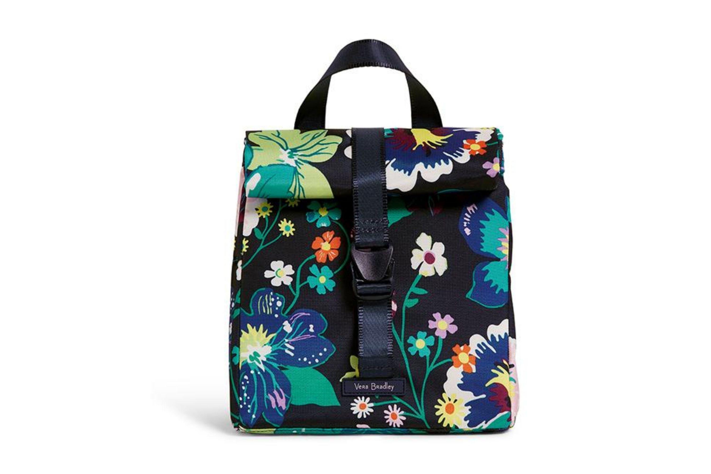 Basic Vera Bradley Bags Care Tips