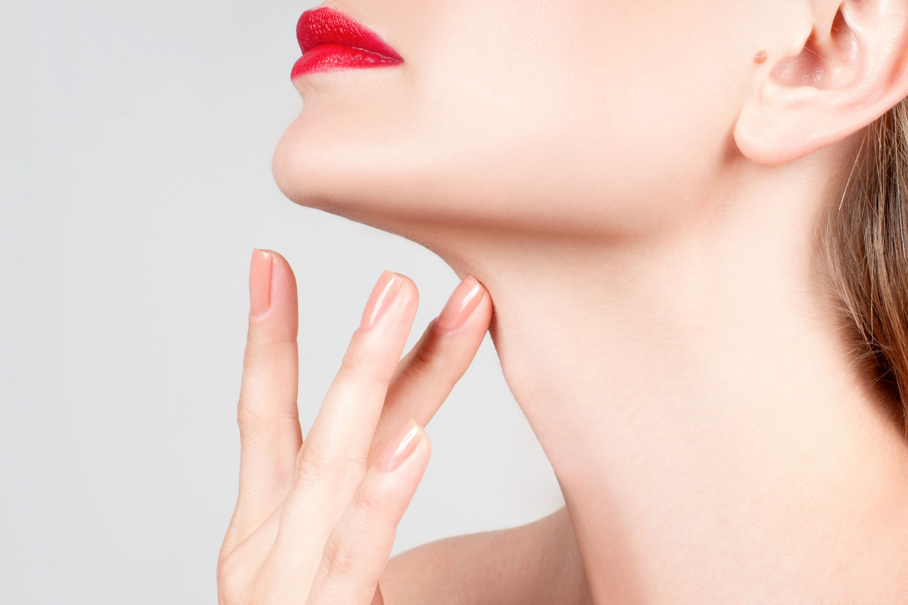 How to Get Rid Of Wrinkles On Face And Neck