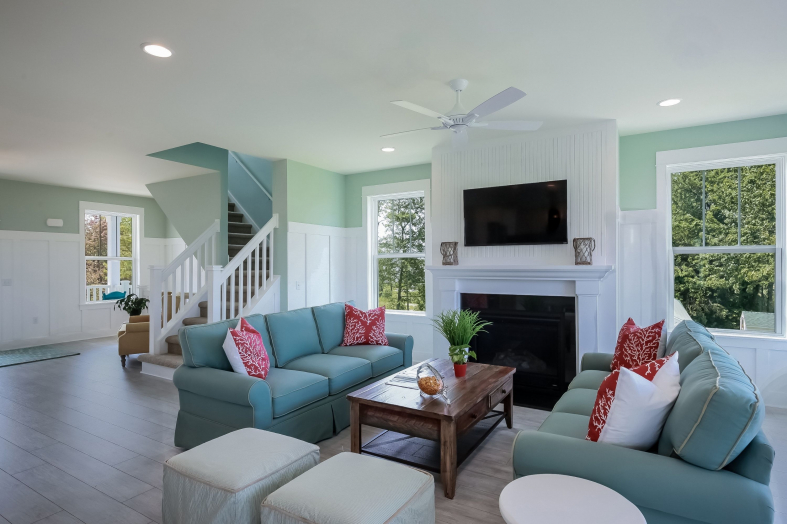 These Home Design Ideas Are Going To Help You Relax And Enjoy Your Time