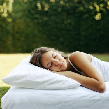 7 Tips to Consider When Purchasing a New Mattress