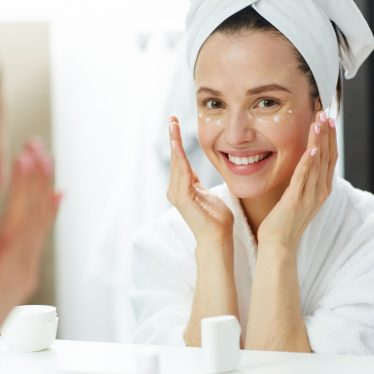 Defying the Effects of Aging Natural Methods for Reducing Wrinkles