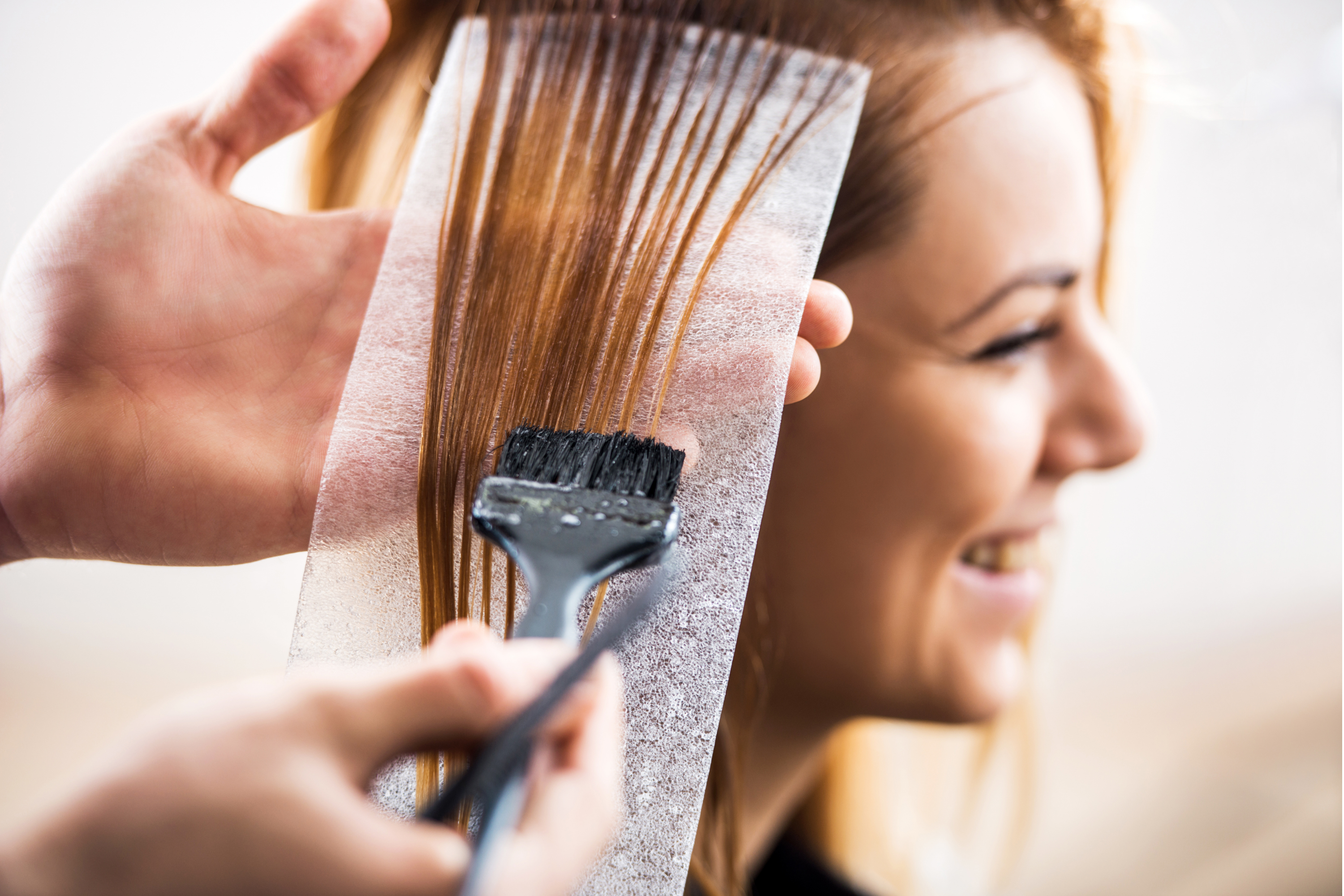 Factors That Affect the Durability Of Your Hair Dye