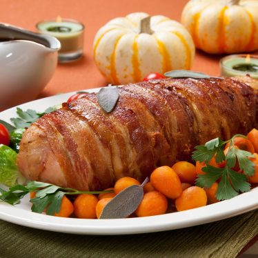 How Long Does Turkey Bacon Last