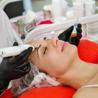 The Top Cosmetic Procedures and Why They're Becoming More Popular