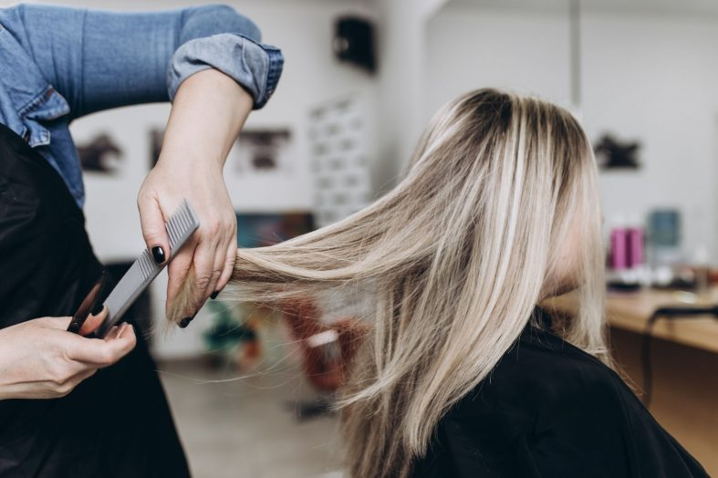 What Hair Dye Lasts the Longest