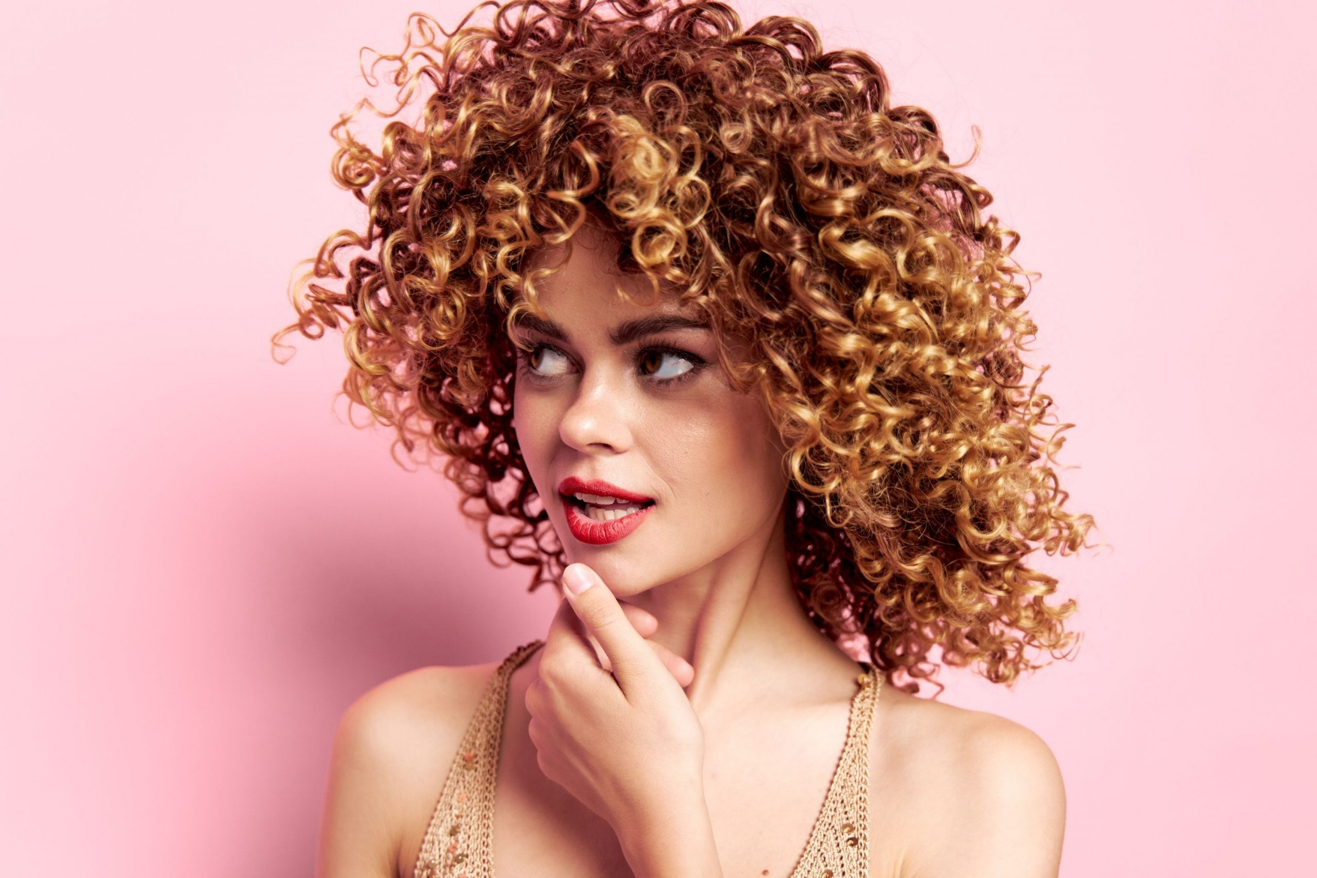 What to Do After You Make Plopping Of Your Hair